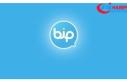BiP'in Türkiye dışındaki yeni kullanıcı...