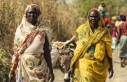 BM: Güney Sudan'da 8,3 milyon kişi insani yardıma...