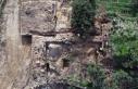 Bodrum'un 7,5 kilometrelik tarihi surları turizme...