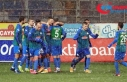 Çaykur Rizespor 3 puanı 3 golle aldı
