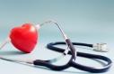 Çocuklardaki baş dönmesi kalp hastalığının...