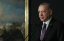 Cumhurbaşkanı Erdoğan, Telegram ve BİP uygulamalarından...