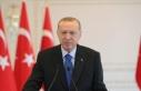 Cumhurbaşkanı Erdoğan: Türkiye jeotermalde Avrupa'da...
