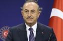 Dışişleri Bakanı Çavuşoğlu, NATO Genel Sekreteri...
