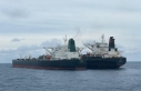 Endonezya, İran ve Panama bandıralı tankerlere...