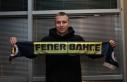Fenerbahçe'nin transfer gündemindeki Macar...