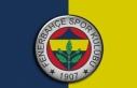 Osayi-Samuel: Fenerbahçe'de oynamak benim için...