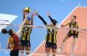 File derbisi Fenerbahçe'nin