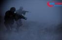 Fırat Kalkanı bölgesine saldırı girişiminde...