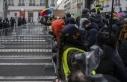 Fransa'da işsiz sayısı 2020'de yüzde 7,5...