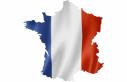"""Fransa'nın """"Cezayir'e özür olmayacak""""..."""