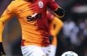 Galatasaray'da Onyekuru ve Halil Dervişoğlu...