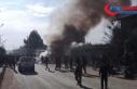 İçişleri Bakanlığı: Rasulayn'daki terör...