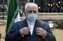 İran, Bağdat'taki terör saldırısının faili...