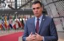 İspanya Başbakanı Sanchez: Türkiye ile ilişkileri...