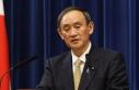 Japonya Başbakanı 'evde kal' çağrısına...