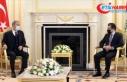 Milli Savunma Bakanı Akar: Bütün mücadelemiz terör...