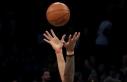 NBA'de Brooklyn Nets, zorlandığı maçı yıldızlarıyla...