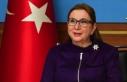 Ticaret Bakanı Pekcan: Esnaf ve sanatkarlara sağlanan...