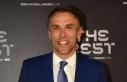 Phil Neville, Inter Miami'nin teknik direktörü...