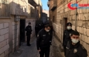Şanlıurfa'da soba faciası: 3 ölü