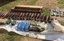 Suriye'de terör örgütüne büyük darbe