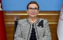 Ticaret Bakanı Pekcan: 2020'de sınır kapılarından...