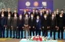 """TMSF Başkanı Muhiddin Gülal: """"FETÖ'den alınan..."""