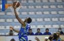 TOFAŞ'ta FIBA Şampiyonlar Ligi'nde grup...