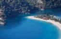 Turizm merkezleri alternatif pazar yelpazesini genişletmeyi...