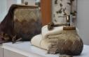 Türk ev tekstili ürünleri 194 ülkede iç mekanları...