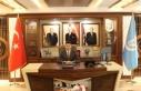 Ülkü Ocakları Genel Başkanı Yıldırım: Ülkü...