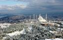 Vali Yerlikaya'dan İstanbul için kar yağışı...