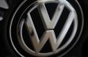 VW 'dünyanın en çok araç satan şirket'...