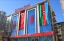 Ziraat Bank Azerbaycan, Ermenistan işgalinden kurtarılan...