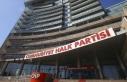 CHP, partiden istifa eden avukat Mustafa Kemal Çiçek'e,...