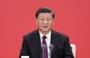 """Çin Devlet Başkanı Xi: """"Ülkede aşırı yoksulluk..."""