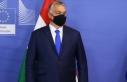 Macaristan Başbakanı Orban'a Çin aşısı...