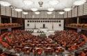 TBMM Anayasa Komisyonu Başkanı Bozdağ: 1347 milletvekili...