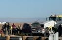 ABD'de katliam gibi kaza: 15 ölü