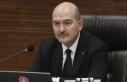 Bakan Soylu: 'Kontrollü Normalleşme' döneminde...