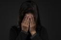 BM'ye göre Kovid-19 salgını döneminde kadınlara...