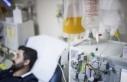 Böbrek taşı olan hastaların yaklaşık dörtte...