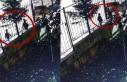 Çekmeköy'de inşaatta ölü bulunan 2 çocuğun...