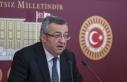 CHP Grup Başkanvekili Engin Altay gündemi değerlendirdi: