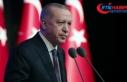 Cumhurbaşkanı Erdoğan: Türkiye salgının ilk...