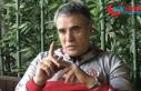 Ersun Yanal: Eleştirileri yapanlar geride kalmış....