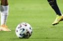 Fenerbahçe ile Antalyaspor 50. randevuda