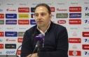 """Fuat Çapa: """"Antalyaspor karşısında bu kadar..."""