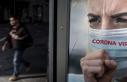 İtalya'da son 24 saatte 20 bin 765 yeni vaka